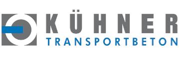 Transportbeton Kühner