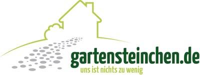 gartensteinchen-logo_400